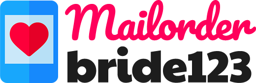 Mailorderbride123
